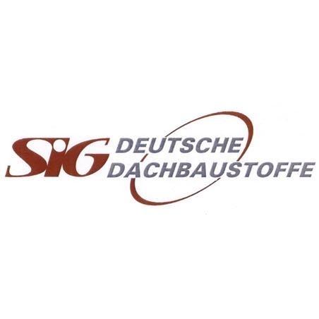 SIG Deutsche Dachbaustoffe