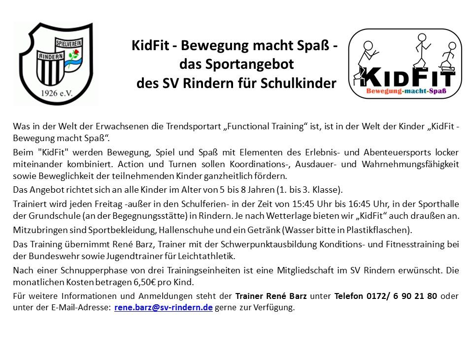 Flyer_KidFit_23.08.17