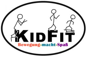 KidFit – Bewegung macht Spaß –  das Sportangebort des SV Rindern für (Vor-)Schulkinder