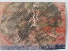 """Ausstellungseröffnung """"Walter Verheyen Handwerk & Kunst"""""""